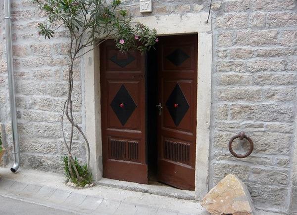 سرویس و تعمیرات درب ضد سرقت
