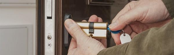 سرویس درب ضد سرقت