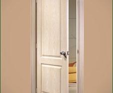 درب اتاق