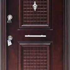 درب ضد سرقت