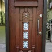 چرا باید درب ضد سرقت نصب کنیم