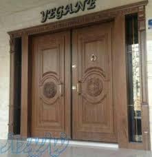 درب ضد سرقت در تهران